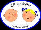 ZŠ Janského